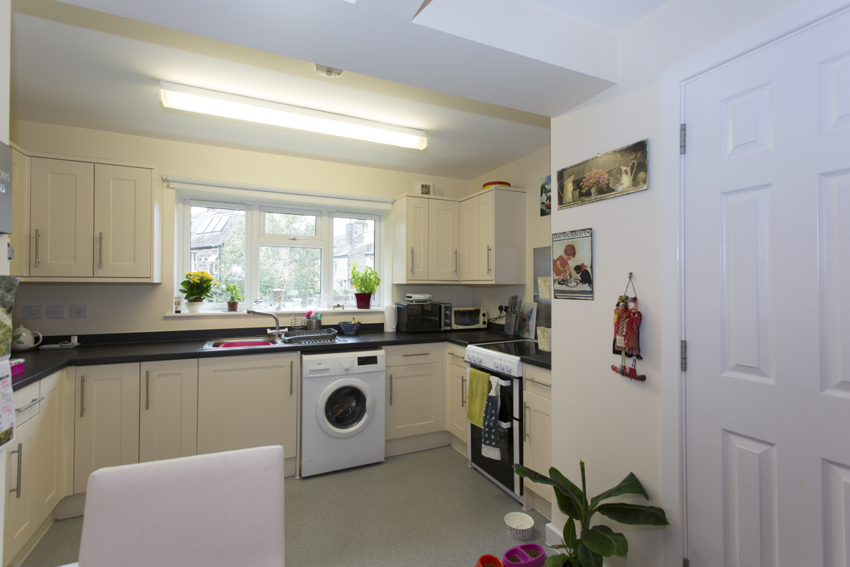 Ilkley_Court_interior_kitchen