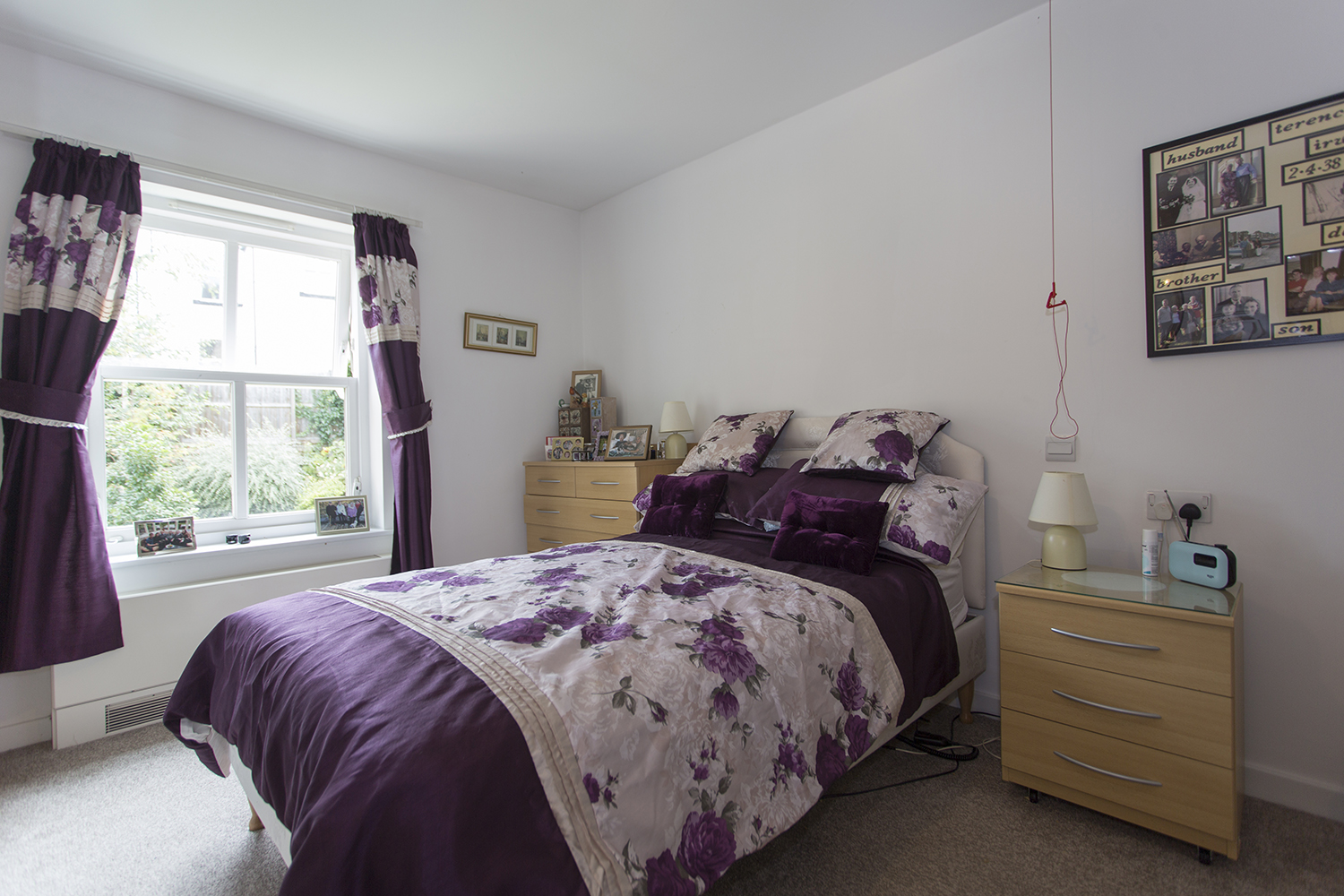 Ilkley_Grove_House_Private_Room