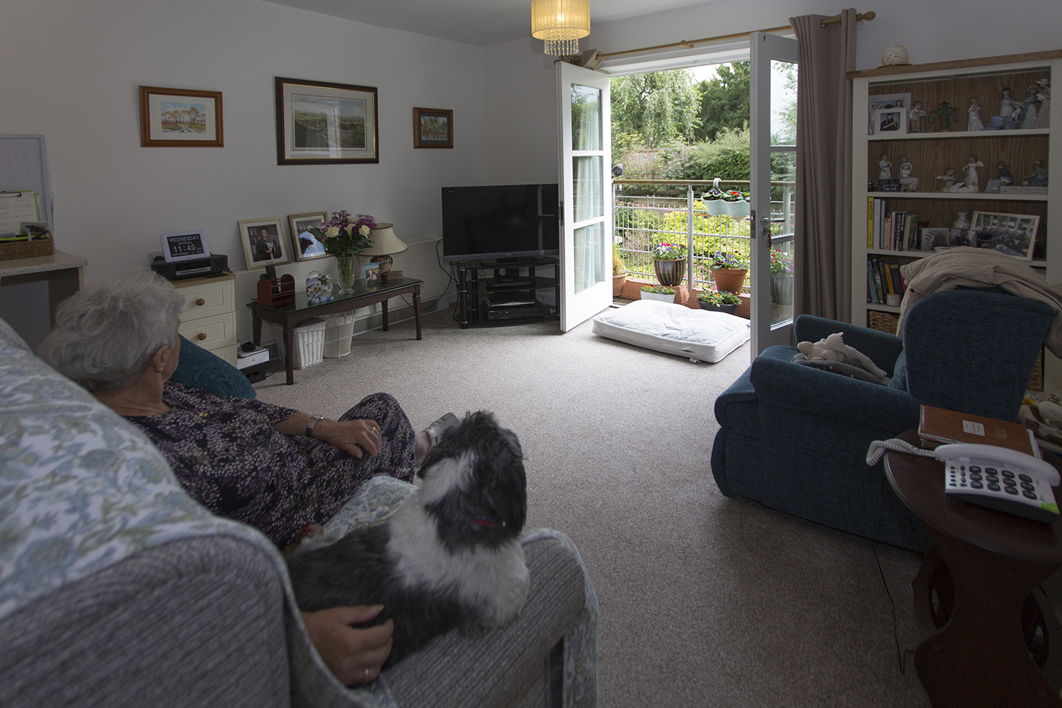 Ilkley_Grove_House_sitting