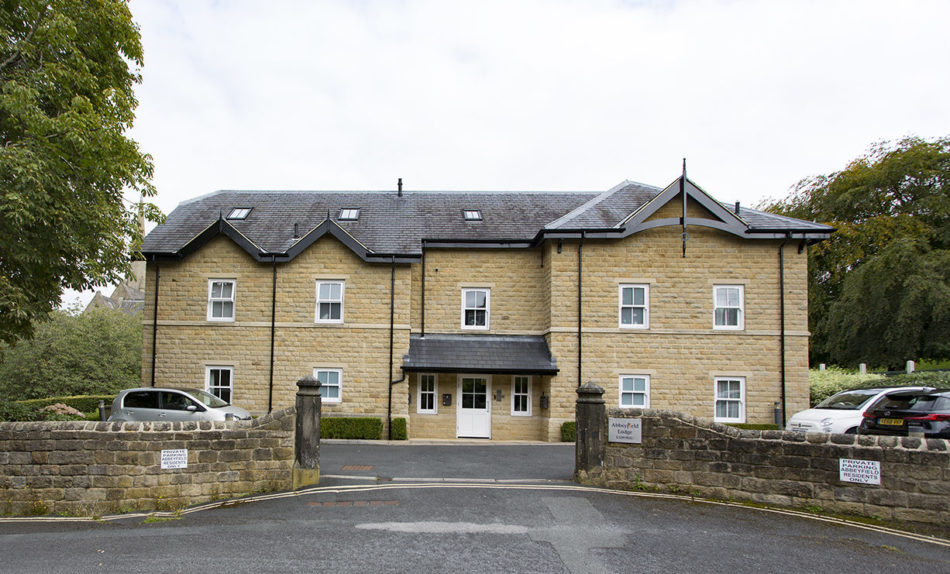 Ilkley_Grove_House_exterior_view