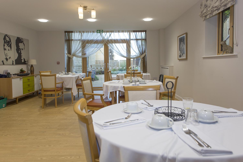 Fern_House_dining
