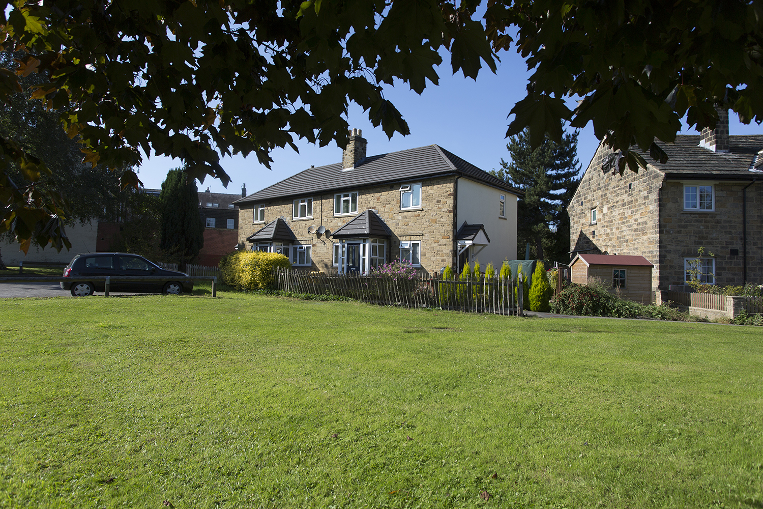 Ilkley_Grove_House_Ind_Living