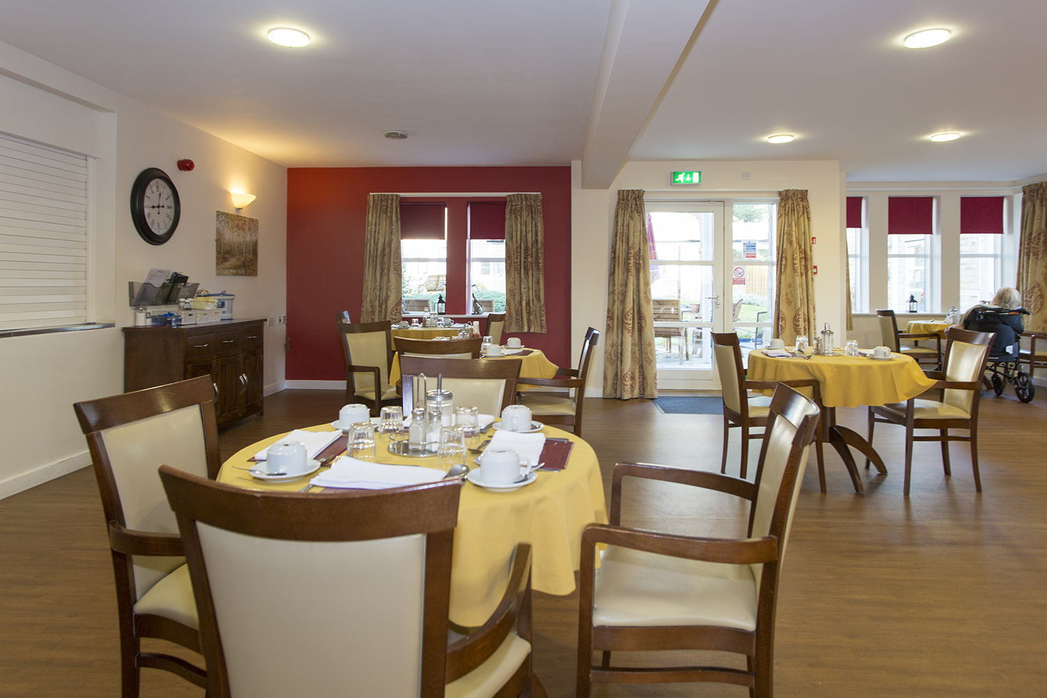 Beeches_dining_room