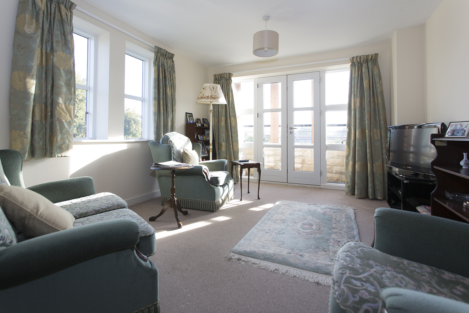 Beeches_sitting_room