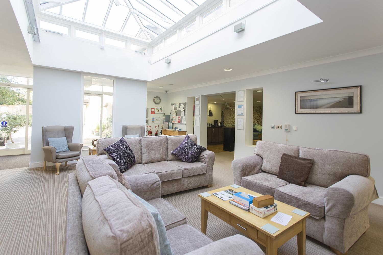 Skipton-Livingroom