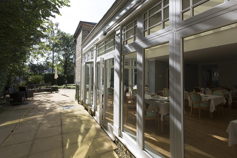 Skipton-exterior-building