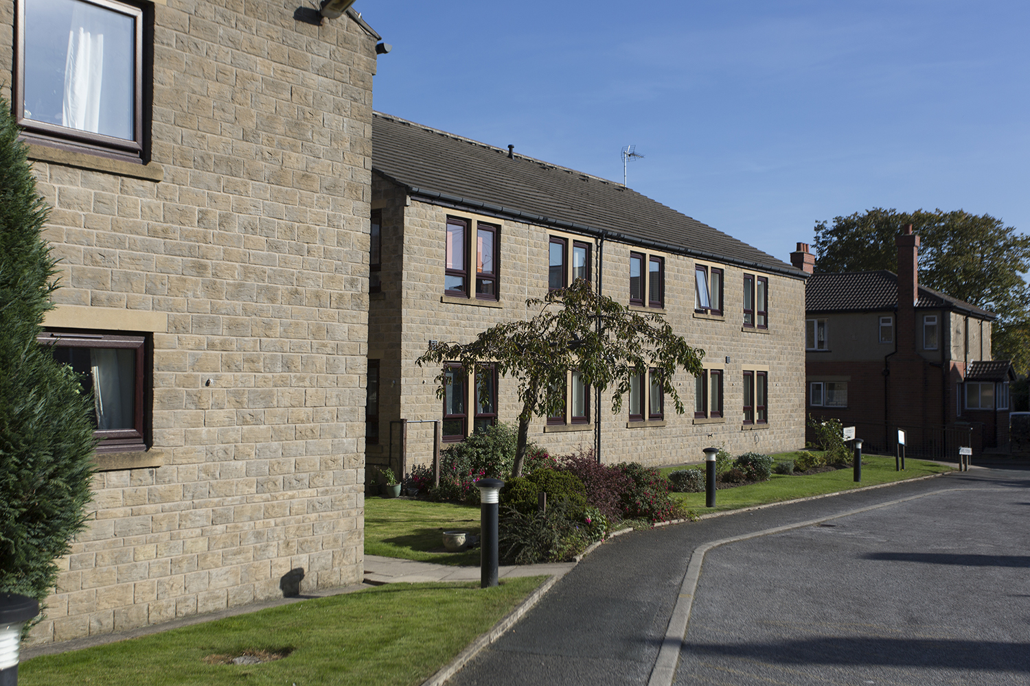 Pudsey_exterior_view