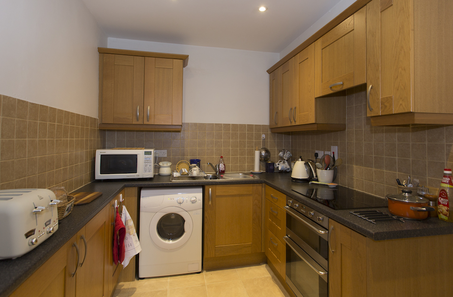 Saltaire_fitted_kitchen