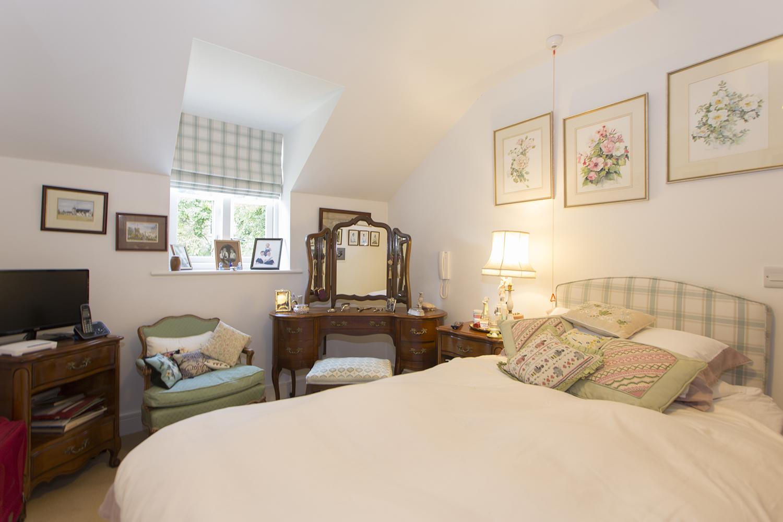 Skipton_bedroom-bed