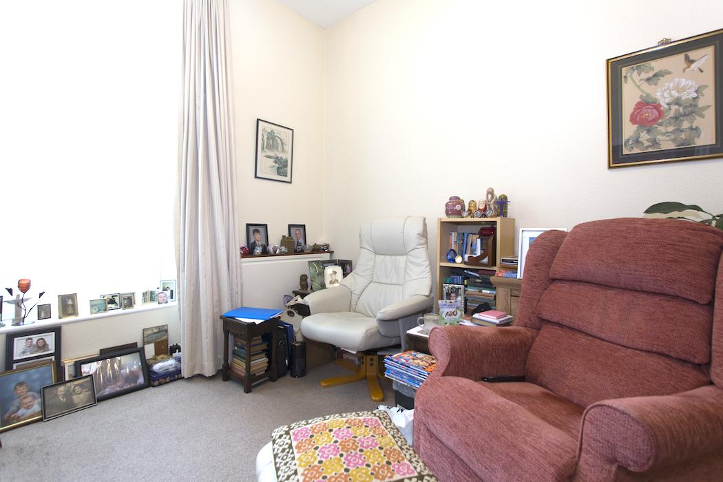 shipley_livingroom
