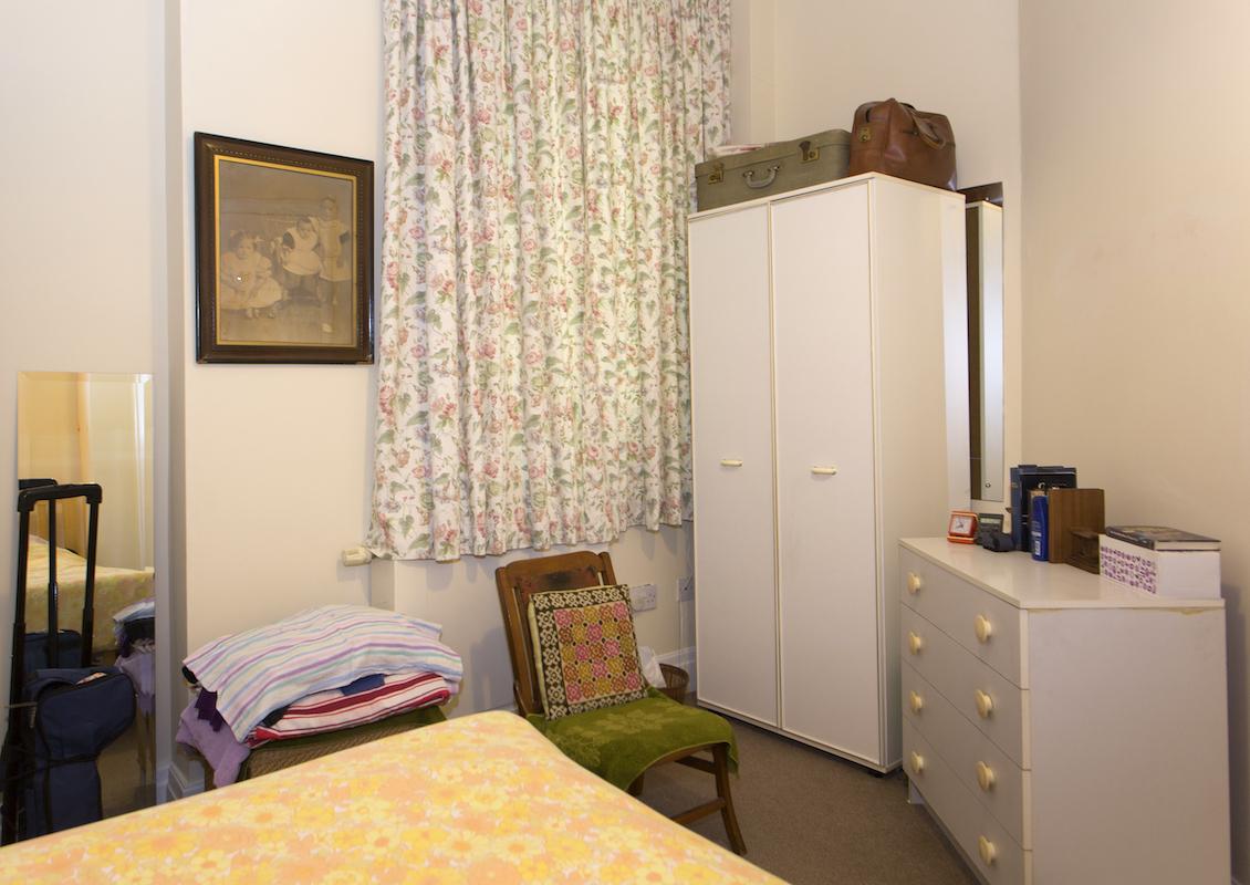 shipley_Bedroom